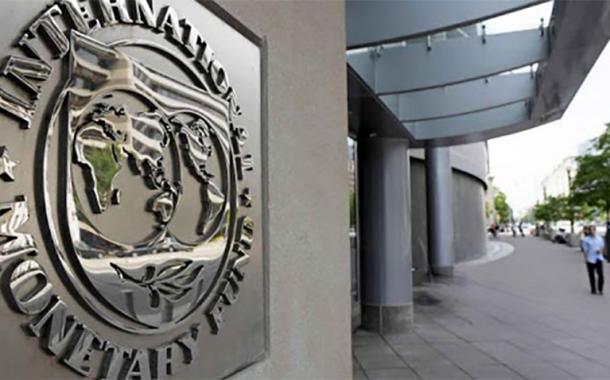 البنك الدولي يوافق على قرض بـ450 مليون دولار للمغرب