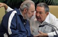 كوبا تصدر كتابا يتضمن الخطب العامة لراؤول كاسترو