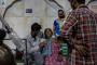 الهند تسجل 62480 حالة إصابة جديدة بكوفيد-19