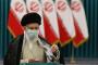 انطلاق الانتخابات الرئاسية الإيرانية والمرشد الأعلى الإيراني يدلي بصوته
