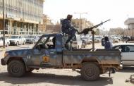 مصادر تكشف أسباب خفية لإغلاق الجيش الليبي الحدود مع الجزائر