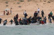 الهجرة الجزائرية غير القانونية نحو إسبانيا تتجاوز المغربية وتخوف في مدريد