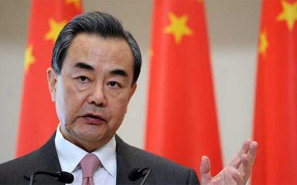 الصين والهند ينبغي أن يصبحا شريكين، لا خصمين ولا عدوّين