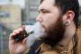 لماذا تدخين السجائر الإلكترونية يدمر الرئتين