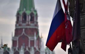 روسيا: قرار الانسحاب من معاهدة الأجواء المفتوحة نهائي ولا رجعة فيه