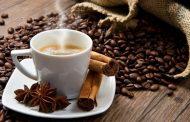 القهوة مشروب حارق للدهون ومسطح للبطن