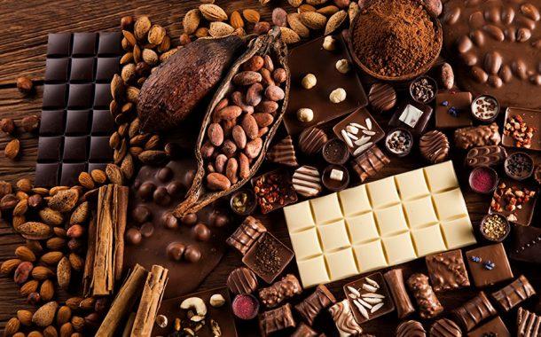 حبة شوكولاتة أو زبادي يوميا تقي من مرض فتاك بسبب