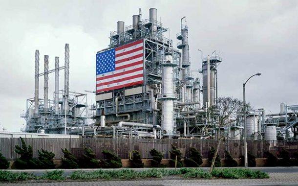 أمريكا تبيع جزءا كبيرا من احتياطي النفط الاستراتيجي