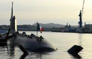 أستراليا: صفقة الغواصات التي تعمل بالطاقة النووية بها عيوب هائلة
