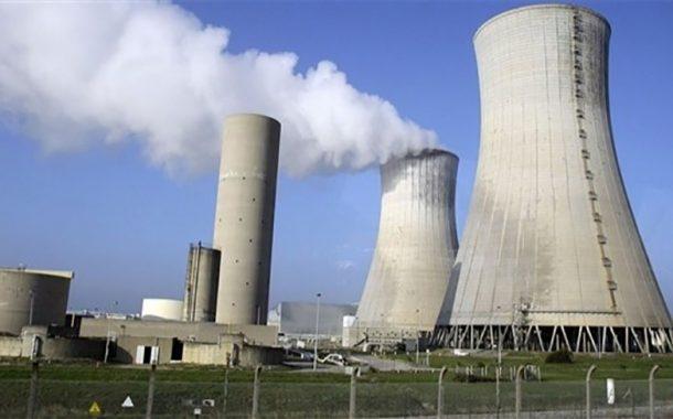 إيران تصف تقرير الوكالة الدولية للطاقة الذرية بـ