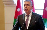 الأردن يعلن إعادة فتح حدوده مع سوريا اعتبارا من الأربعاء المقبل
