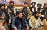 طالبان: أفغانستان تريد علاقات ودية مع المجتمع الدولي