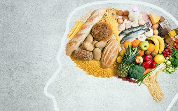 أفضل الأطعمة لتقوية الذاكرة والذكاء وإطالة العمر