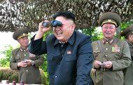كيم جونغ أون يعد بمواجهة أمريكا بـ