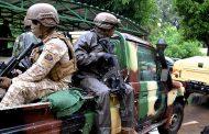 مالي.. اعتقال جنود بعد انتشار فيديوهات مروعة لتعذيب وذبح مدنيين