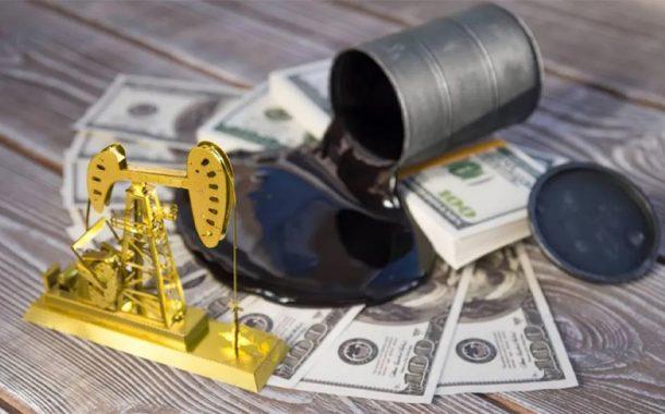 النفط يصعد مع زيادة الطلب على الطاقة والخام الأمريكي يتجاوز 80 دولارا